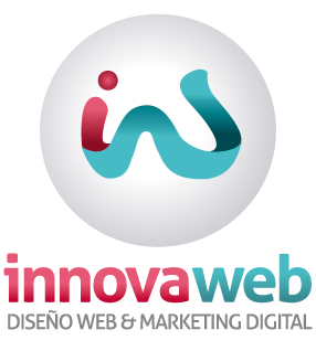 Innova Web Perú Agencia de Marketing Digital